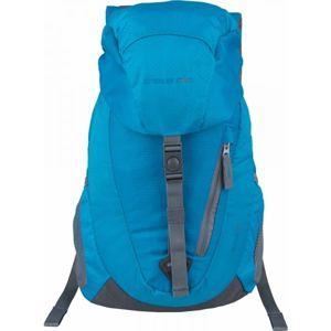 Crossroad JUNO 14 modrá NS - Univerzální dětský batoh