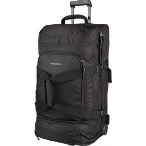Crossroad TRANSIT 110 - Cestovní taška na kolečkách - Crossroad