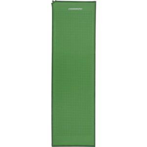 Crossroad TREK 30 zelená NS - Samonafukovací karimatka