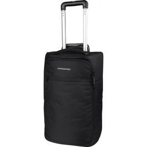 Crossroad TROLLEY 35 - Palubní zavazadlo
