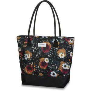 Dakine NESSA TOTE 33L černá NS - Dámská taška