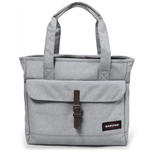 Eastpak AUTHENTIC FLAIL šedá  - Taška
