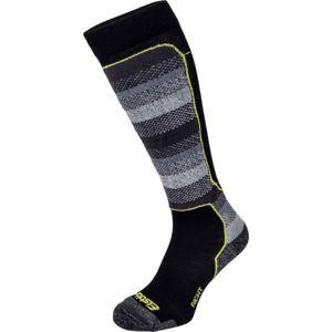 Eisbär SKI TECH LIGHT MEN  43 - 46 - Pánské lyžařské ponožky