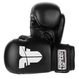 FIGHTER BASIC  8 - Boxerské rukavice