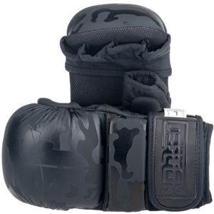 FIGHTER MMA TRAINING  L - MMA rukavice