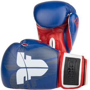 FIGHTER SPEED  10 - Boxerské rukavice
