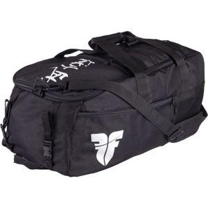 FIGHTER LINE XL   - Sportovní taška