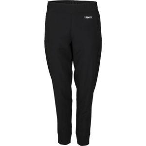 Fitforce WEGA  M - Dámské fitness kalhoty