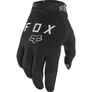 Fox RANGER GLOVE YTH - Dětské rukavice na kolo