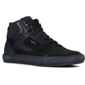 Geox U KAVEN E  44 - Pánská volnočasová obuv