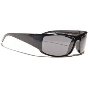 GRANITE 21349-10 - Sluneční brýle