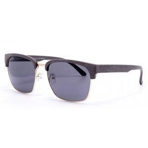 GRANITE 6 21823-20 - Sluneční brýle