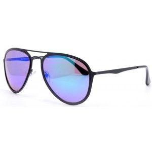 GRANITE 8 21825-17 - Sluneční brýle
