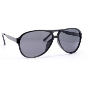 GRANITE 6 21824-10 - Sluneční brýle