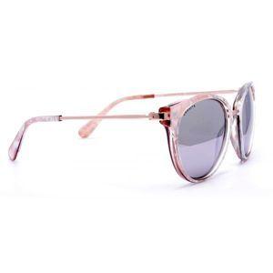 GRANITE 7 21801-01  NS - Sluneční brýle