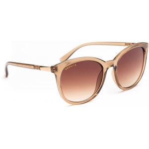 GRANITE 4 212011-80 růžová NS - Sluneční brýle