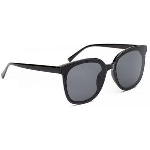 GRANITE 4 212017-10 černá NS - Sluneční brýle