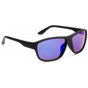 GRANITE 5 212014-13 černá NS - Sluneční brýle