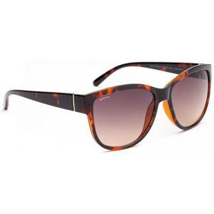 GRANITE 5 212024-20 hnědá NS - Sluneční brýle
