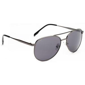 GRANITE 6 212032-80 černá NS - Sluneční brýle