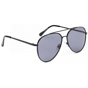 GRANITE 7 212001-10 černá NS - Sluneční brýle
