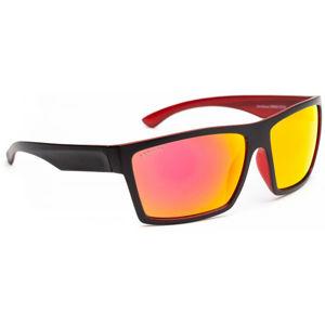 GRANITE 7 212006-14 černá NS - Sluneční brýle