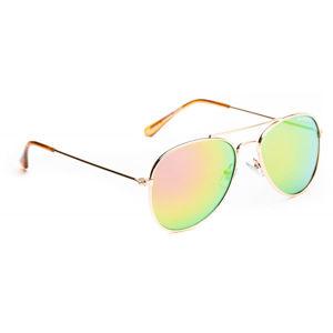 GRANITE MINIBRILLA 412015-94 žlutá NS - Sluneční brýle
