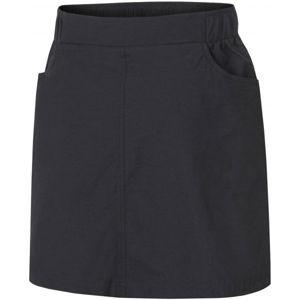 Hannah NIKI černá 36 - Dámská sukně