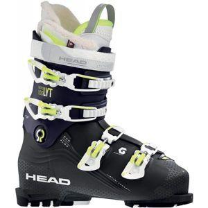 Head NEXO LYT 100 W  26.5 - Dámská lyžařská obuv