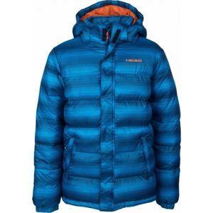 Head COLT - Dětská zimní bunda