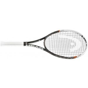 Head GRAPHENE SPEED ELITE  2 - Tenisová raketa
