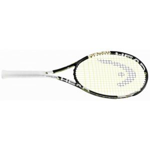 Head GRAPHENE XT SPEED ELITE  4 - Tenisová raketa