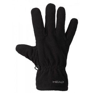 Head NELSON  XL - Pánské zimní rukavice