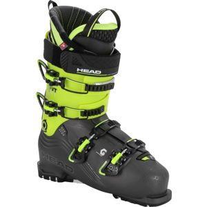 Head NEXO LYT 130  30 - Pánská lyžařská obuv