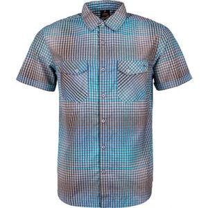 Head OLEG  XL - Pánská košile
