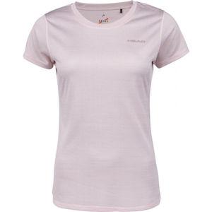 Head TAORMINA  XL - Dámské technické triko
