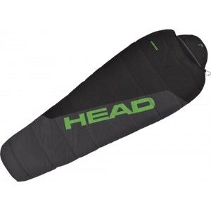 Head TORIN 220  220 - Spacák