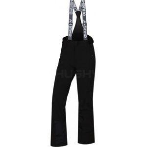 Husky W 17 GOILT L - Dámské zimní kalhoty