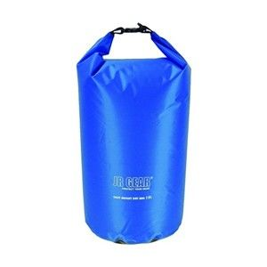 JR GEAR LIGHT WEIGHT DRY BAG 20L - Lodní vak
