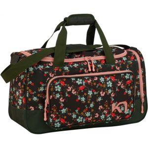 KARI TRAA TRAVEL BAG - Dámská cestovní taška