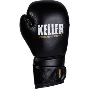 Keller Combative BOXERSKÉ RUKAVICE THUNDER - Boxerské rukavice