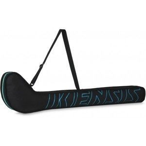 Kensis FLOORBALL COVER JR - Obal na hokejku