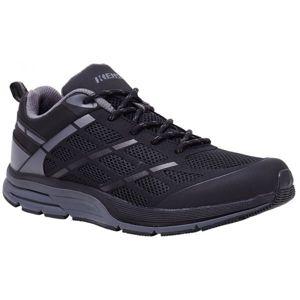 Kensis GOTARI šedá 41 - Pánská sportovní obuv