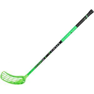 Kensis HORIZON 30  96 - Florbalová hokejka