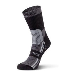 Klimatex FINK  39 - 42 - Funkční trekingové ponožky