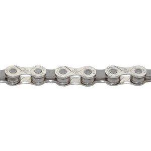 KMC ŘETĚZ X-8.93 PVC  NS - Řetěz