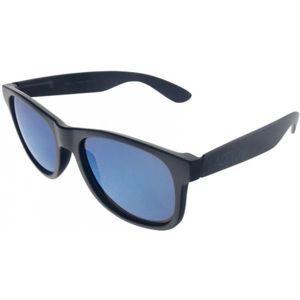 Laceto SA1013-3-B - Sluneční brýle