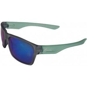 Laceto LT-SA1423-G černá  - Sluneční brýle