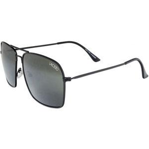 Laceto KELVIN černá  - Sluneční brýle