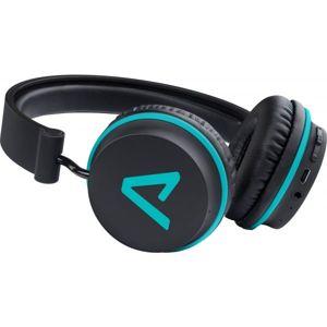 LAMAX BLAZE B-1  NS - Bezdrátová sluchátka